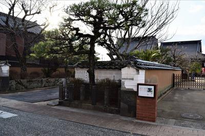 仙崎みすゞまちなかギャラリー極楽寺1.jpg