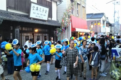 仙崎バレーボール少年団2.jpg
