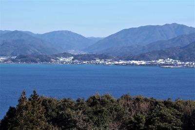 仙崎・深川.jpg
