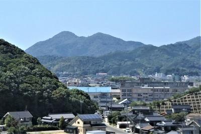 仙崎・青海島.jpg