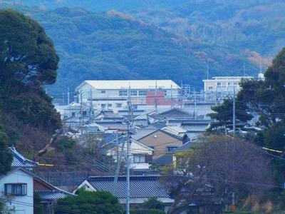 仙崎中学校.jpg