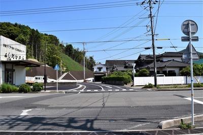 仙崎中学校前交差点.jpg
