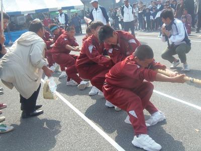 仙崎中学校男子テニス部2.jpg