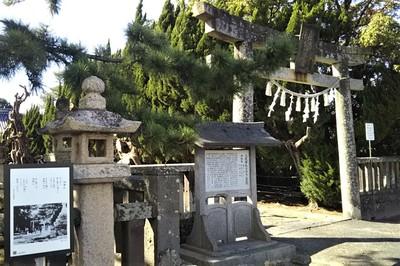 仙崎八坂神社1.jpg