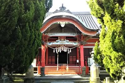仙崎八坂神社4.jpg