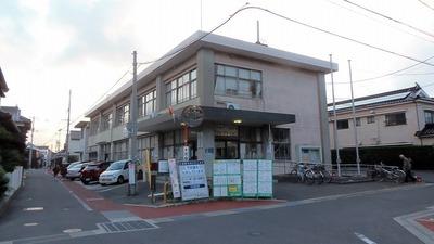 仙崎公民館.jpg
