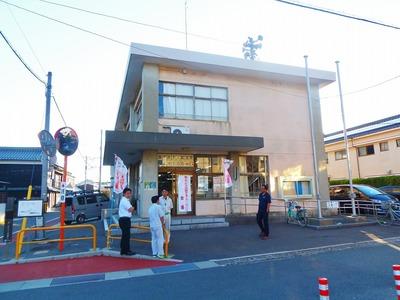 仙崎公民館1.jpg