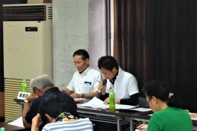 仙崎公民館・木下主事報告.jpg