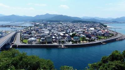 仙崎地区.jpg