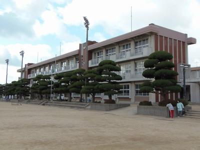 仙崎小学校.jpg