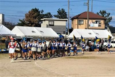 仙崎小学校マーチングバンド.jpg
