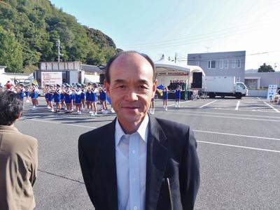 仙崎小学校・岡部校長.jpg