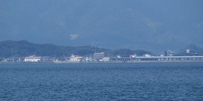 仙崎東海岸5.9.13.JPG