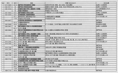 仙崎歴史1.jpg