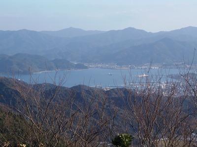 仙崎湾.jpg