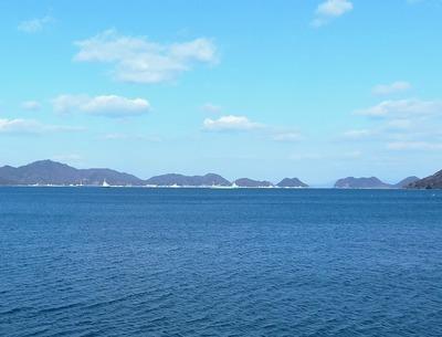 仙崎湾と青海島.jpg
