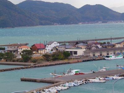 仙崎湾側2.jpg
