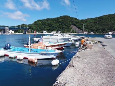 仙崎漁港.jpg