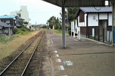 仙崎駅3.jpg