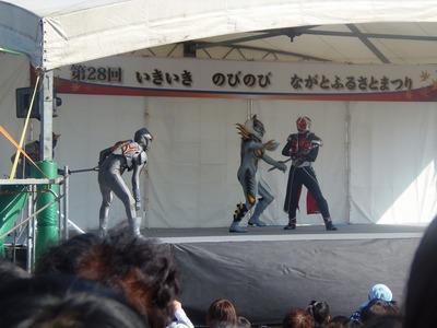 仮面ライダーウイザードショー3.jpg
