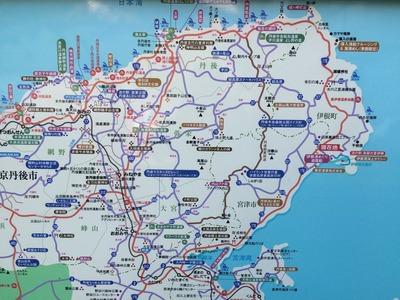 伊根の船宿案内図.jpg