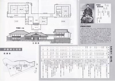 伊藤博文別邸パンフレット2.jpg
