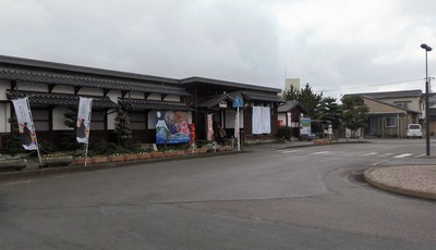 会場・JR仙崎駅.jpg