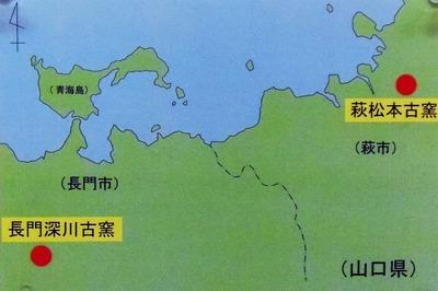 位置図1.jpg