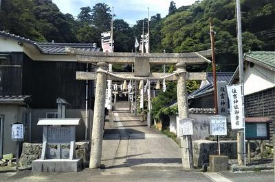 住吉神社1.jpg