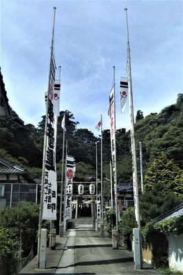 住吉神社3.jpg