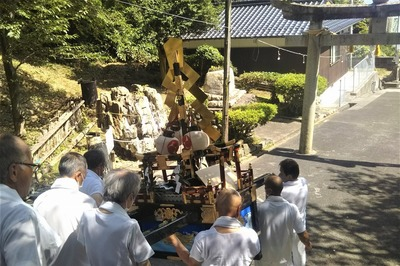 住吉神社5.jpg