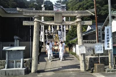 住吉神社8.jpg