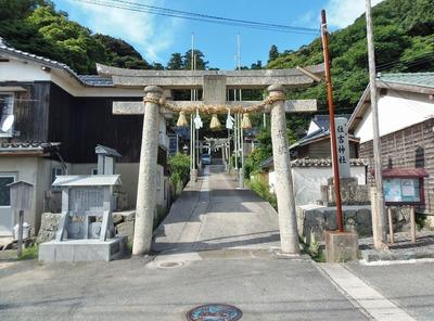 住吉神社・一の鳥居.jpg