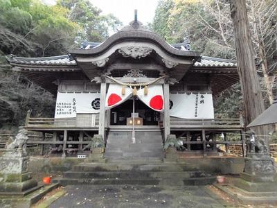 住吉神社・社殿.jpg