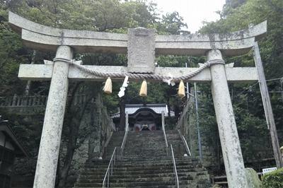 住吉神社二の鳥居.jpg