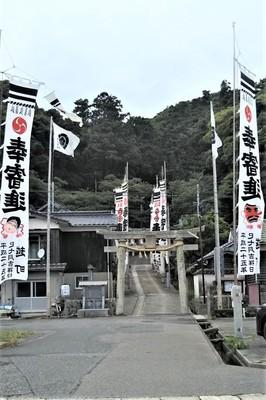 住吉神社夏祭り.jpg