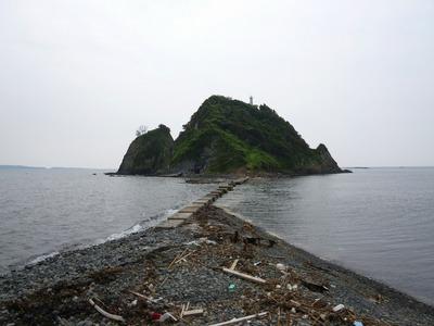 俵島.jpg