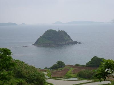俵島1.jpg