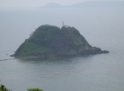 俵島2.jpg