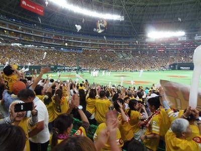 優勝決定直後の歓喜2.jpg