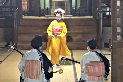 優美な舞2.jpg