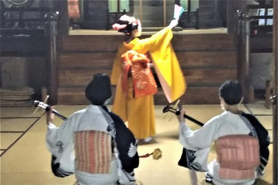 優美な舞3.jpg