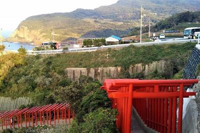 元乃隅神社2.jpg