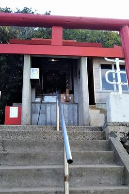 元乃隅神社4.jpg