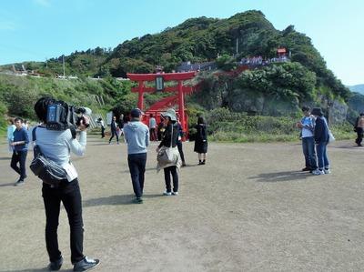 元乃隅稲成神社1.jpg