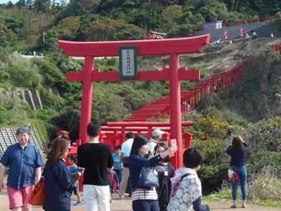 元乃隅稲成神社2.jpg