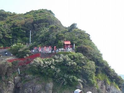 元乃隅稲成神社3.jpg