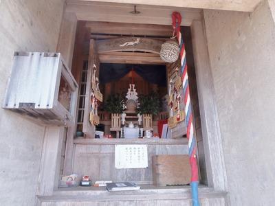 元乃隅稲成神社4.jpg