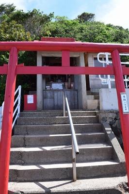 元乃隅稲成神社5.jpg