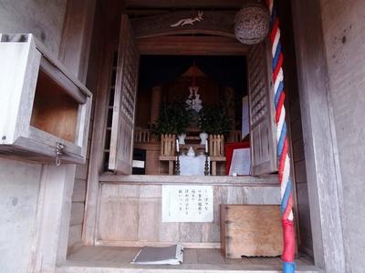 元乃隅稲成神社の社殿.jpg
